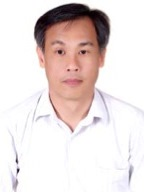 ewhuang