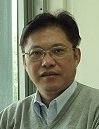 po_huang_chiang