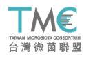 微菌生醫資料分析工作坊